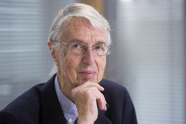 Charles Van Wymeersch